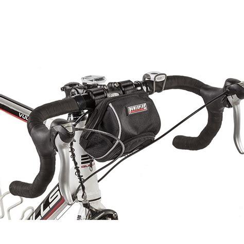power plus tools lenkertasche fahrrad lenkertasche klettverschluss 17 x