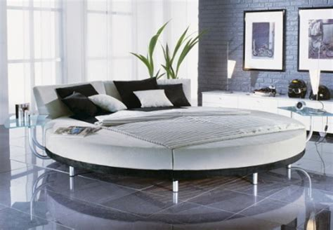 chambre conforama ado 25 amazing beds for your bedroom