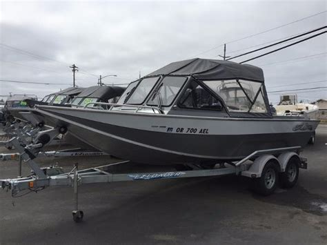Used North River Boats For Sale In Oregon by Used North River Boats For Sale In Oregon Boats