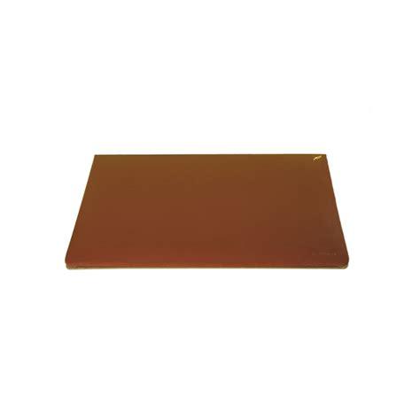 parure de bureau parure de bureau en cuir grande personnalisable