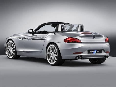 koenigsegg agera r interior sports cars bmw z4 model