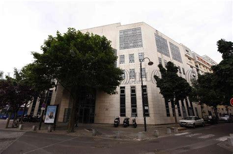 bureaux rueil malmaison bureaux à louer ampere 92500 rueil malmaison 18338 jll
