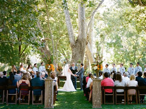 new jersey wedding ceremony pianist call arnie abrams