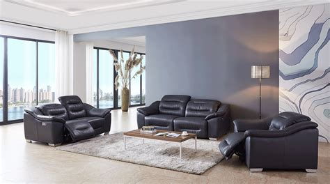 Contemporary Leather Grey Living Room Set Oakland. How To Insulate A Basement Ceiling. Basement Window Treatment. Frank The Entertainer In A Basement Affair. Building A Secret Room In A Basement. Basement Window Replacement Cost. What Does It Cost To Finish A Basement. Basement Finishing Cost Per Square Foot. Basement Game Tables