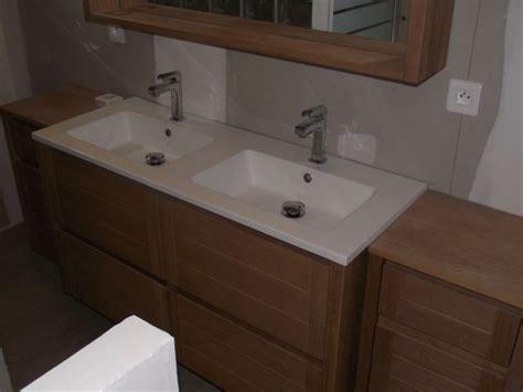adaptation de salle de bain pour personne ag 233 e ma 231 onnerie mitre les remparts renov immo