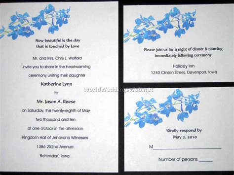 Wedding Invitation Template  Wedding Invitation Template. Photo Id Card Template. Interior Design Cover Letter Examples Template. Venn Diagram Template For Powerpoint. Business Thank You Card Template. Monthly Report Format. Science Project Poster Layout Template. Fire Escape Plan Template 843679. Superhero Invitation Template Free Template
