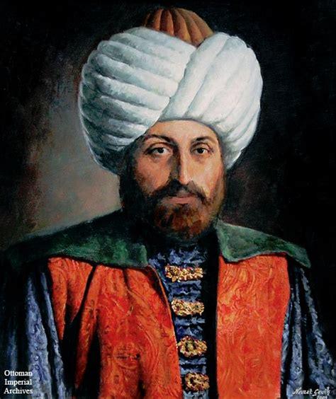 Sultans Ottomans by Sultano Ottomano 28 Images Ottoman Sultan Stock Photo