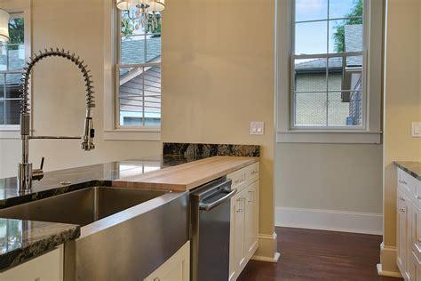 Modern Farmhouse Bathroom Faucet Blanco Faucets Kitchen Contemporary With Farmhouse Sink