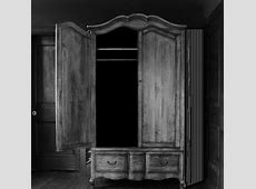 BedroomRight