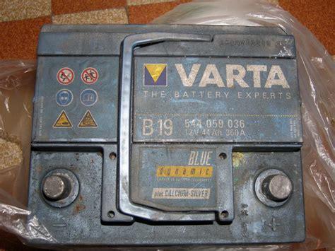 comparatif si鑒es auto chargeur de batterie principe comparatif précautions technologie mécanique électronique forum technique