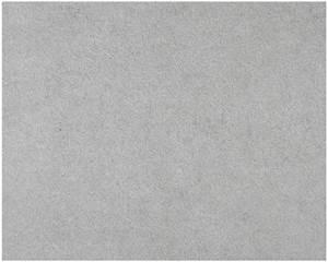 Tapete Ohne Struktur : livingwalls 540652 tapete vlies uni struktur putz grau stein preisvergleich baumaterial ~ Eleganceandgraceweddings.com Haus und Dekorationen