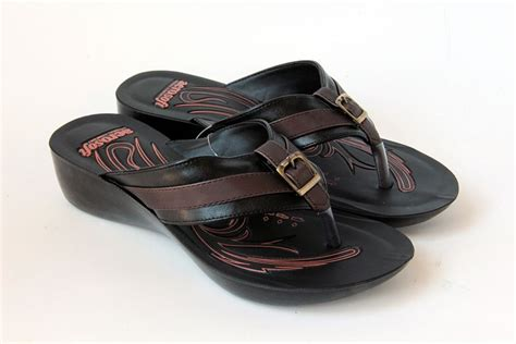 leather work shoes pin it like image