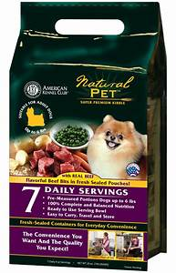 pet packaging by suzanne zucker at coroflotcom With akc dog food