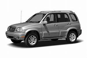 Diagramas Automotrices Veh U00edculos Suzuki Vitara Chevrolet