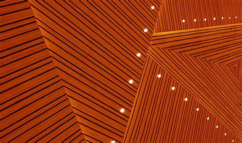 rivestimento soffitto in legno controsoffitto perlinato fare un controsoffitto in legno