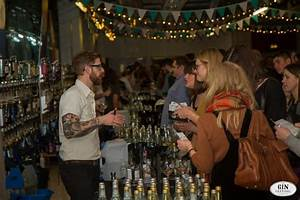 Gin Festival London: Everything you need to know about the ...