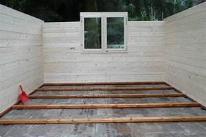 Fenster Für Gartenhaus : gartenhaus fenster einbauen abdichten so gehts richtig ~ Whattoseeinmadrid.com Haus und Dekorationen
