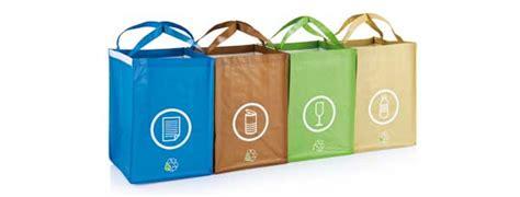 recyclage papier bureau gratuit tout savoir sur le recyclage du papier entreprise