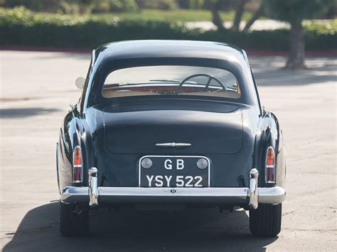 bentley  continental flying spur sports saloon