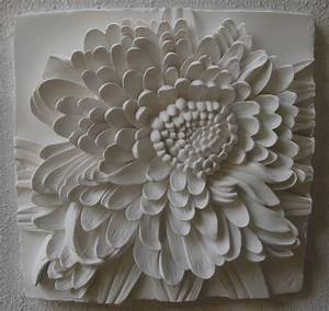 3d Wall Art : 3d flower wall art images galleries with a bite ~ Sanjose-hotels-ca.com Haus und Dekorationen