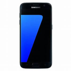 Smartphone Kaufen Auf Rechnung : samsung handy g nstig kaufen auf ~ Themetempest.com Abrechnung
