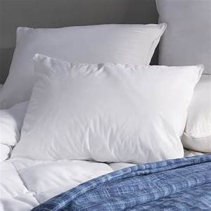 bed pillows home design With best bed pillows on the market