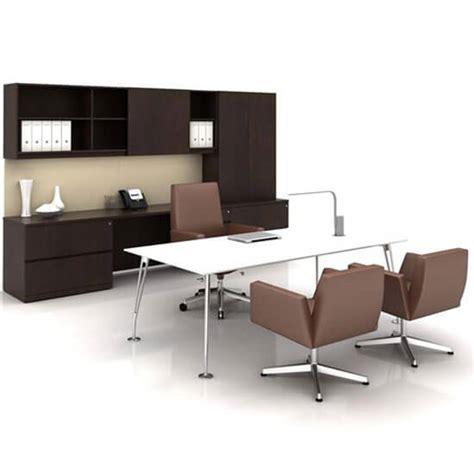Haworth Desk Chair Manual by Masters Series Desk Haworth