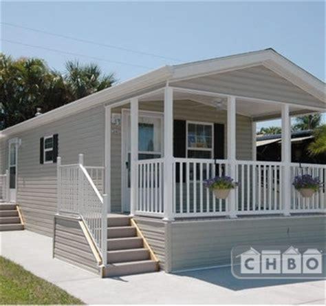 3 bedroom houses for rent sebring fl 301 moved permanently