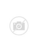 Pinterest Bathroom Remodels by Best 25 Modern Bathroom Design Ideas On Pinterest Modern Bathrooms Modern