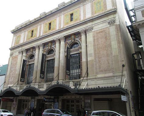 American Conservatory Theater   Wikipedia