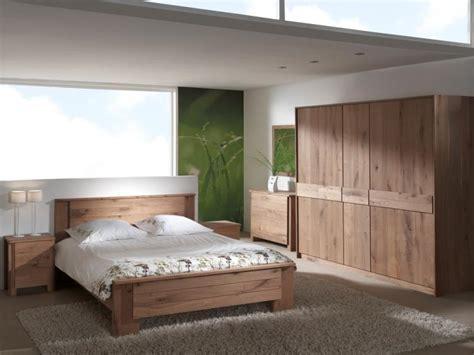 bureau chene massif moderne magasin meubles chambre a coucher belge belgique meuble