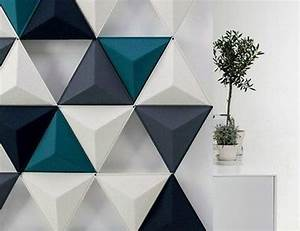 3D Wall Art Catalogue Revodesign Studios