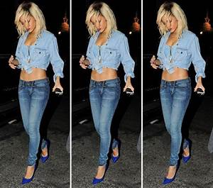 Emilicia STYLE - A Beauty Fashion u0026 Lifestyle Blog Rihannau0026#39;s Collection for River Island ...