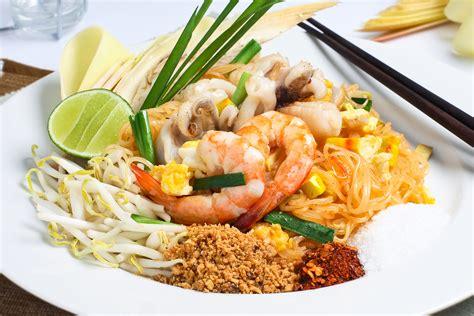 cuisine a taste of cuisine recettes cuisine