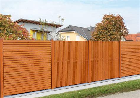 Sichtschutz Garten Rhombus by Zaunsichtschutz Rhombus Fr 214 Schl Sichtschutz Z 228 Une