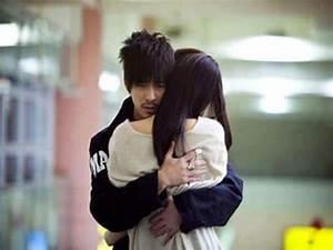 Sad Love Hurt Boy Girl Pictures | Desi Comment Pics
