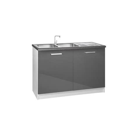 ordinaire meuble sous evier cuisine brico depot 7 meuble sous lavabo meuble de cuisine