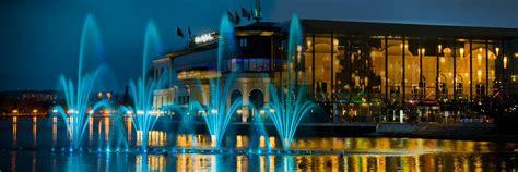 le bureau enghien les bains casino barri 232 re enghien les bains machines 224 sous jeux de table restaurants spectacles
