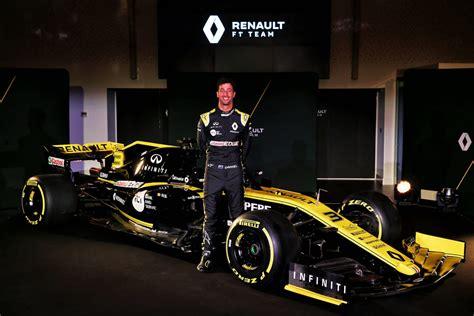 renault reveals   launch date speedcafe