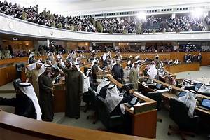 Kuwait marks 50 years of financing development
