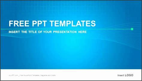 cool simple powerpoint templates sampletemplatess