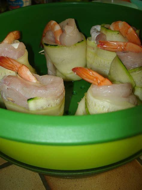 cuisine tupperware les 132 meilleures images à propos de cuisine tupperware