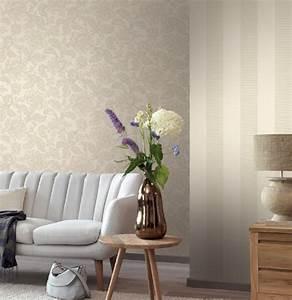 Tapeten Wohnzimmer 2016 : as tapeten 2016 wohnzimmer wohnzimmer tapeten braun beispiele modernes innenarchitektur f r ~ Sanjose-hotels-ca.com Haus und Dekorationen