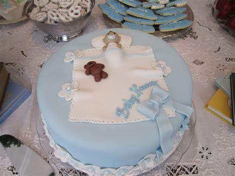 safeway baby shower cakes safeway baby shower cake designs baby shower invitations