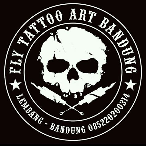muffan tattoo    reviews tattoo