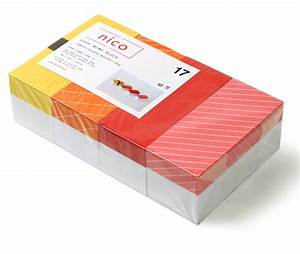 Sushi memo pads colossal for Sushi memo pads