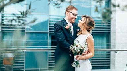 Newlyweds fighting for British visa - The Jewish Chronicle