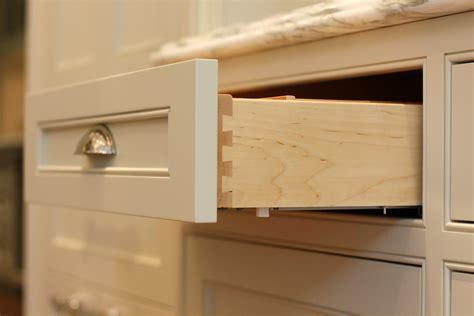 Beaded Inset Kitchen Cabinet Doors