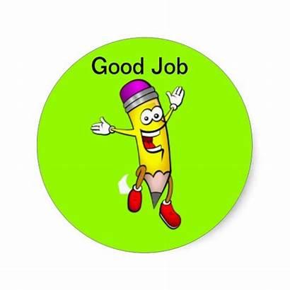 Job Sticker Clipart Stickers Clip Cliparts Clipground