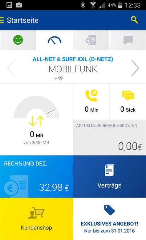 center android gmx web de all net surf handytarif test erfahrungen